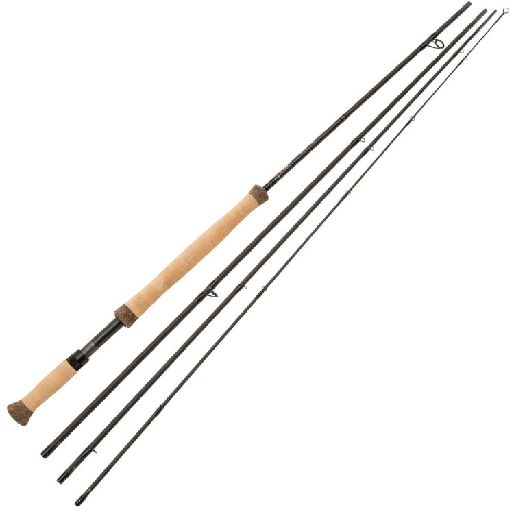 Greys GR60 Switch Fly Rods