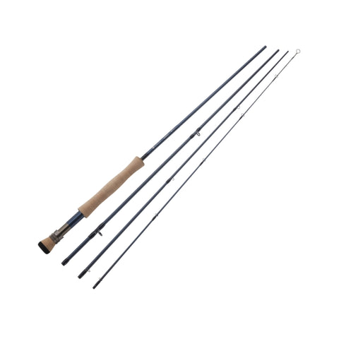 Hardy Zephrus SWS Fly Rods