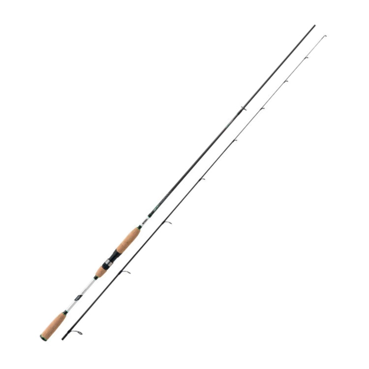 Mitchell Epic Spinning Rod