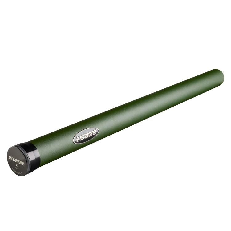 Sage X Spey Double Handed Fly Rod Tube