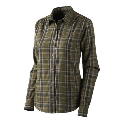 Seeland Ladies Vicka Shirt