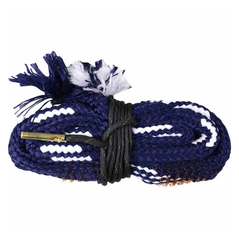 Jack Pyke Snaky Shotgun Bore Cleaner - 12G Blue