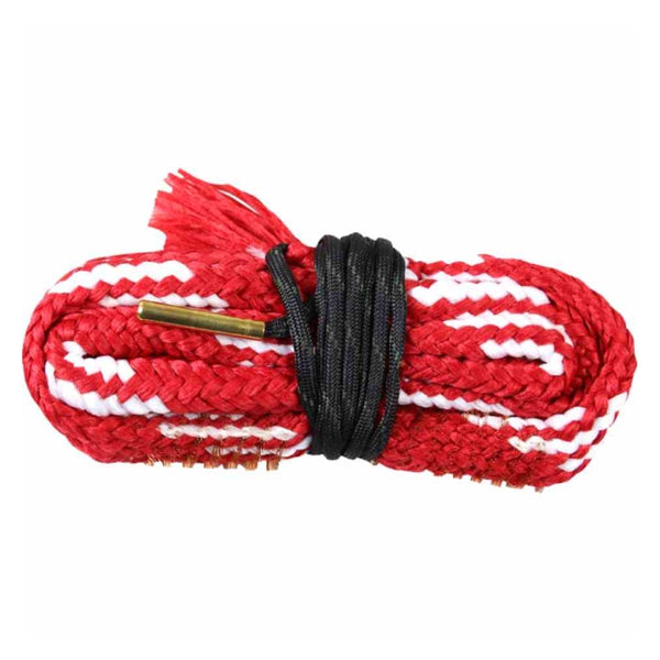 Jack Pyke Snaky Shotgun Bore Cleaner - 20G Red