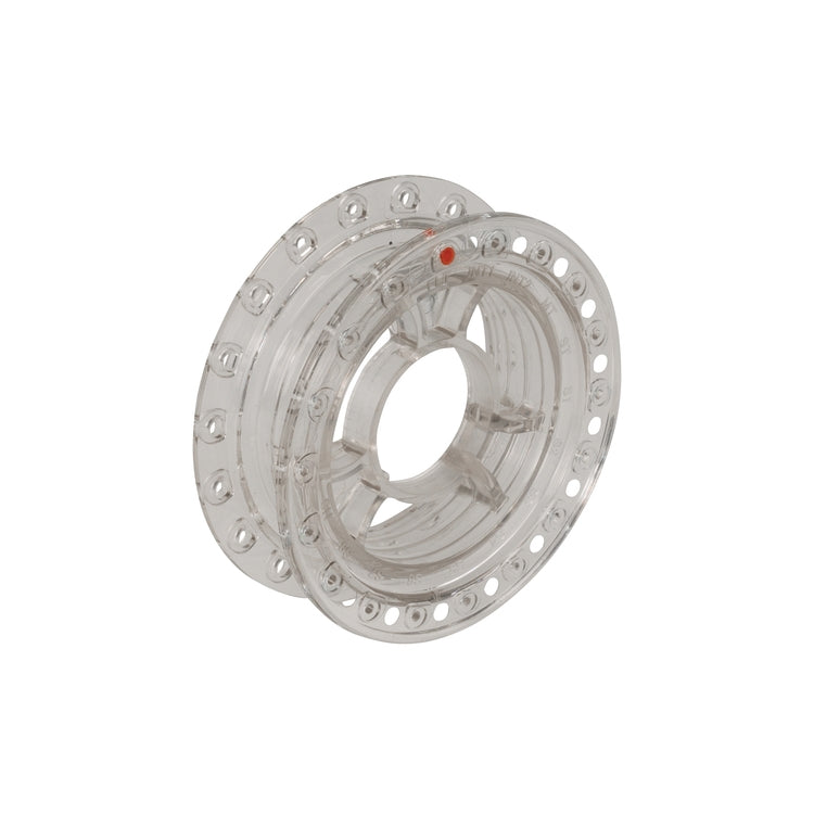 Greys QRS Cassette Spare Spool