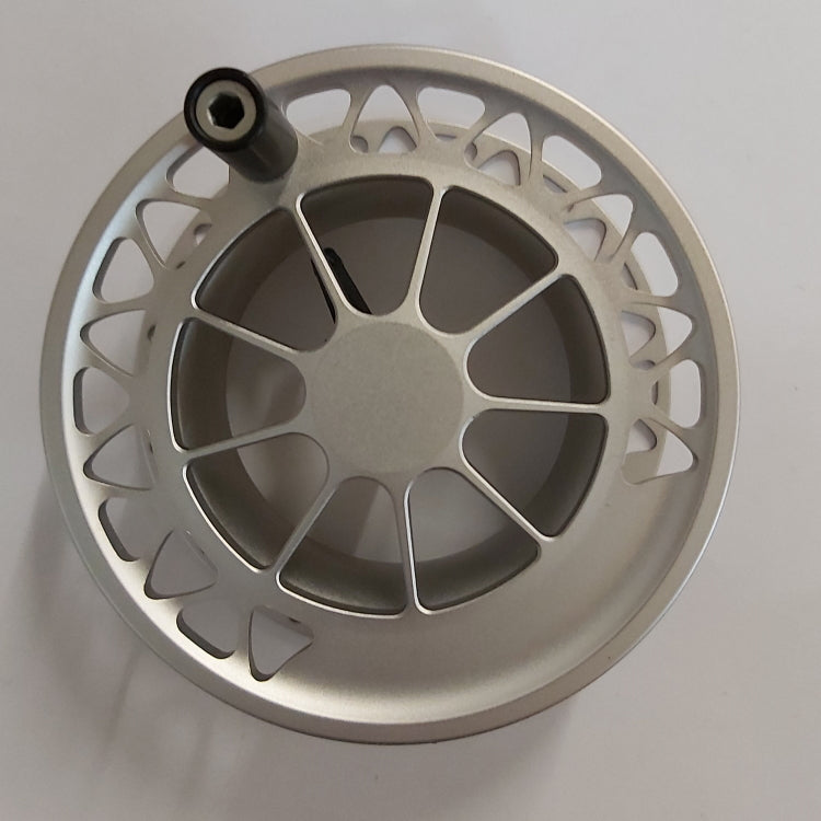 Ex-Display Lamson Guru II Spare Spool #2 (678)