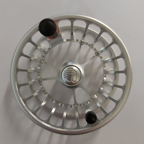 Ex-Display Redington Rise III Spare Spool Silver #3/4 (671)