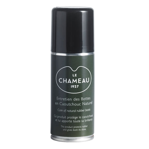 Le Chameau Boot Spray