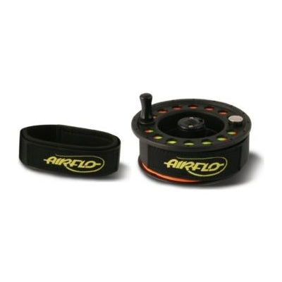 Airflo X-Stream Spool Tenders