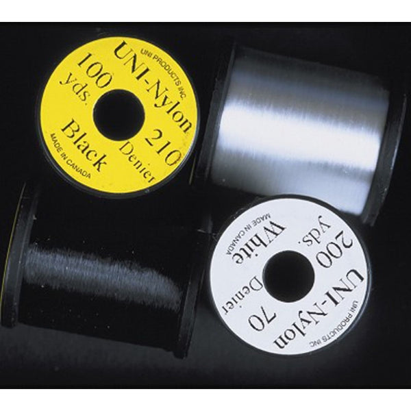 Veniards Uni-Nylon Extra Strong Thread