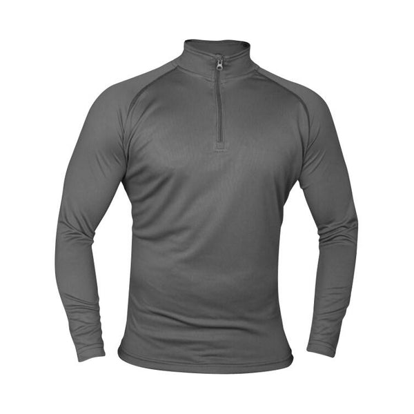 Viper Tactical Mesh-Tech Base Layer Armour Top