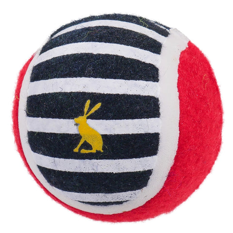 Joules Dog Tennis Balls Pack of 3
