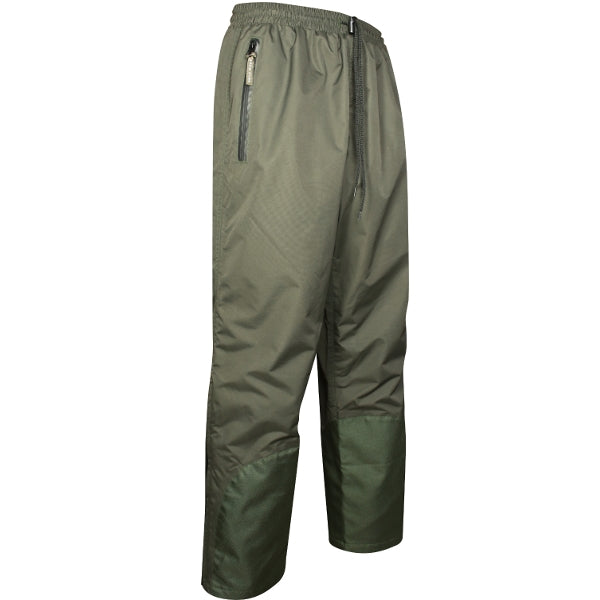 Jack Pyke Technical Featherlite Trousers da399ce1fd85