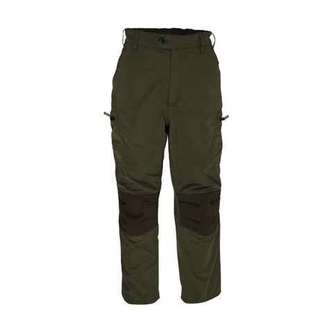 Jack Pyke Weardale Trousers - Green
