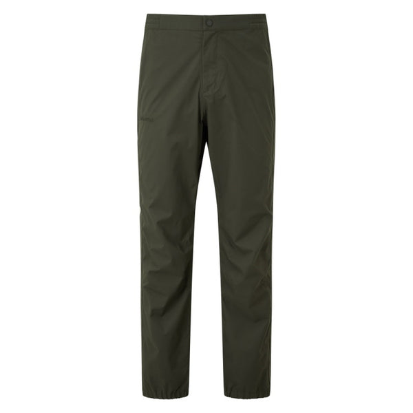 Schoffel Saxby Overtrousers II - Tundra
