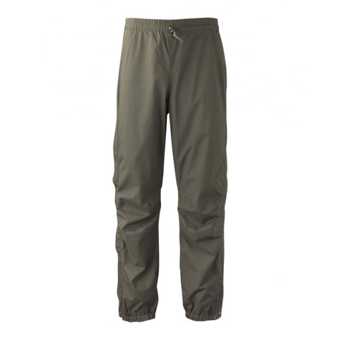 Schoffel Saxby Overtrousers - Tundra