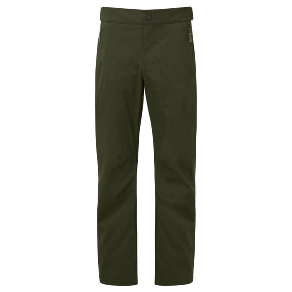 Schoffel Snipe Overtrousers - Forest