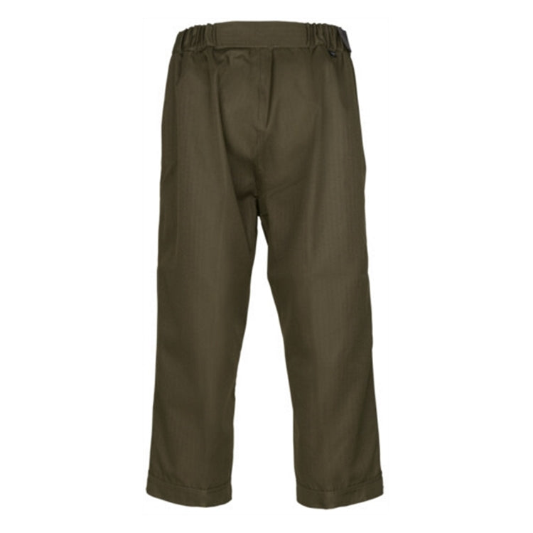 Seeland Buckthorn Waterproof Treggins