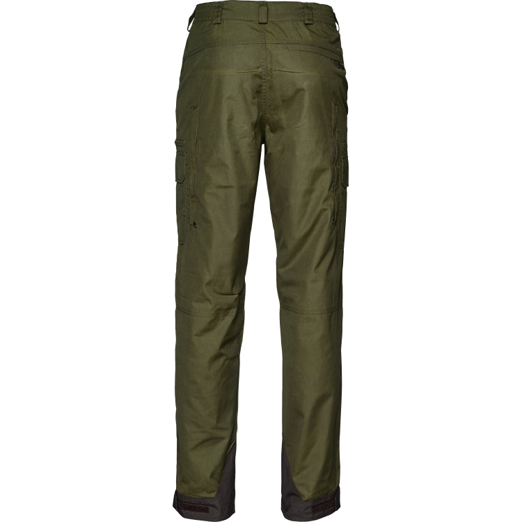 Seeland Key-Point Reinforced Trousers