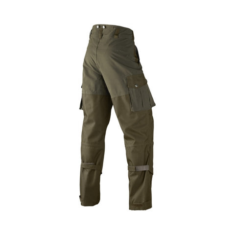 Seeland Marsh Trousers