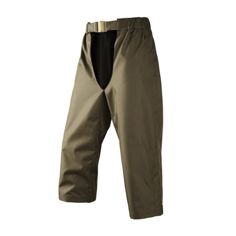 Seeland Crieff Waterproof Treggins