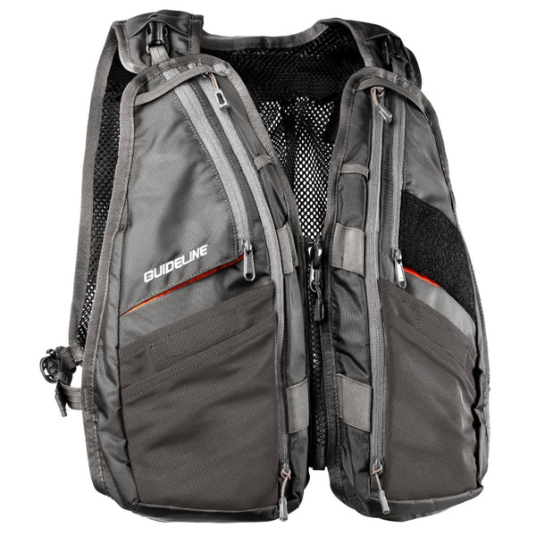 Guideline Experience Fly Vest