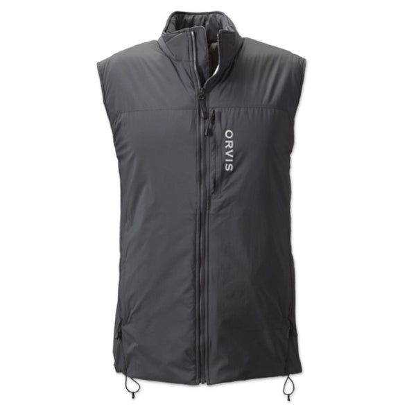 Orvis Pro Insulated Vest