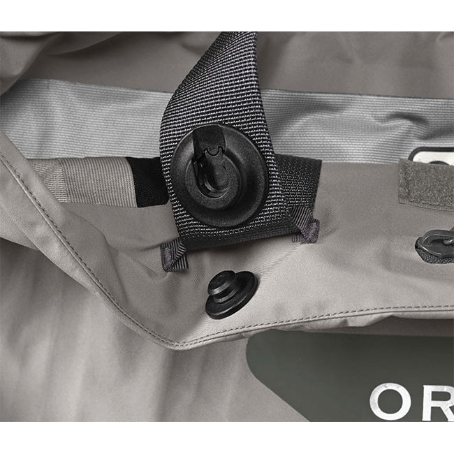Orvis Ultralight Convertible Waders