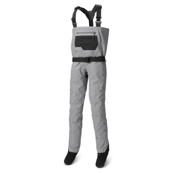 Orvis Clearwater Stockingfoot Waders