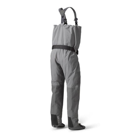 Orvis Pro Stockingfoot Waders