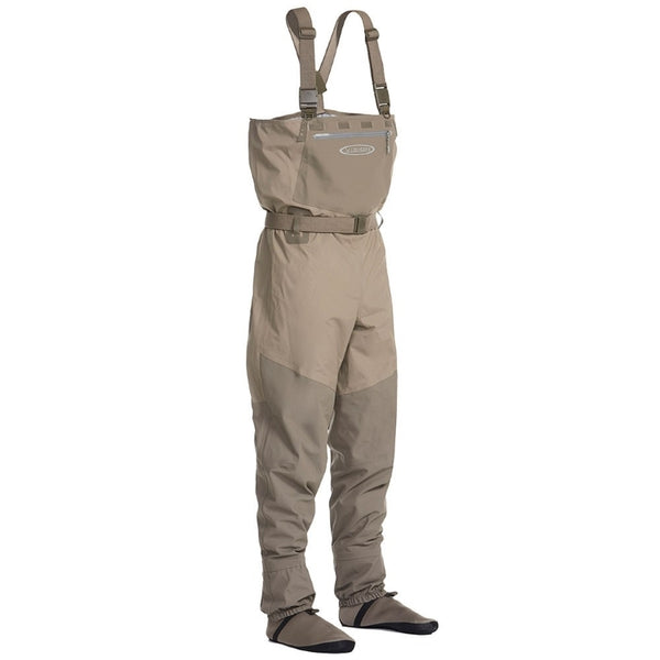 Vision Koski Stockingfoot Waders