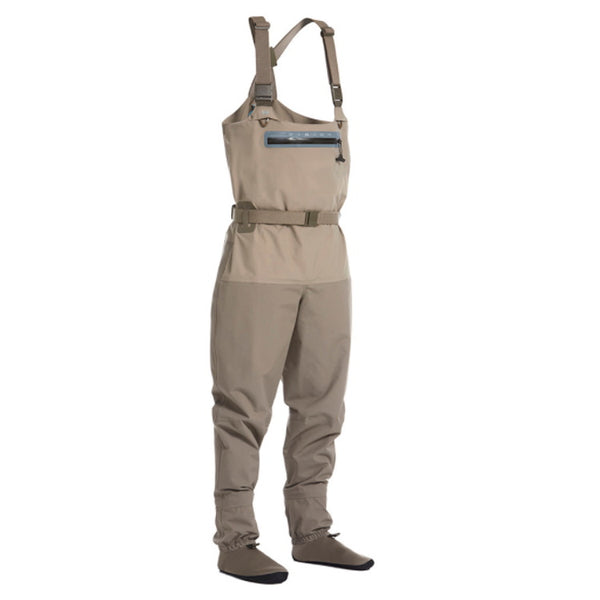 Vision Scout 2.0 Waders