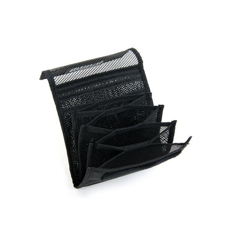 Guideline Mesh Wallet 4D Body and Tips