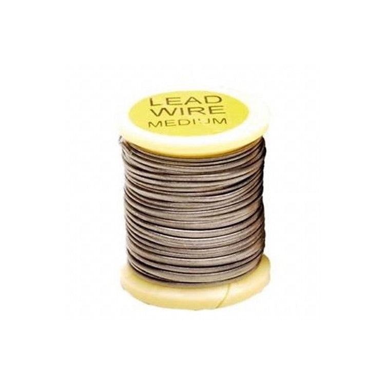 Veniards Lead Wire