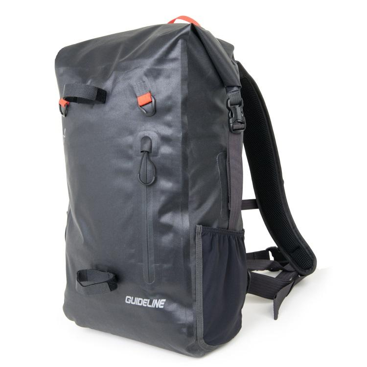 Guideline Alta Backpack