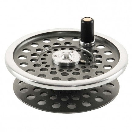 Hardy Marquis LWT Spare Spool