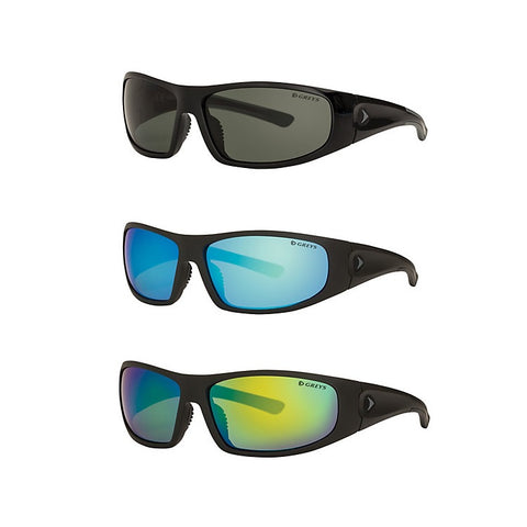 Greys G1 Sunglasses