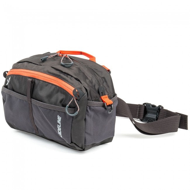Guideline Experience Waistbag - Medium