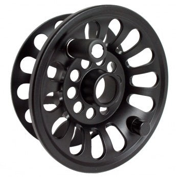 Vision Deep Spool