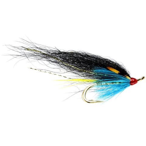 Arndilly Gold Flies