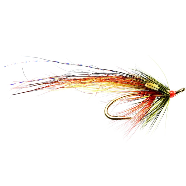 Beauly Gunn Double Flies