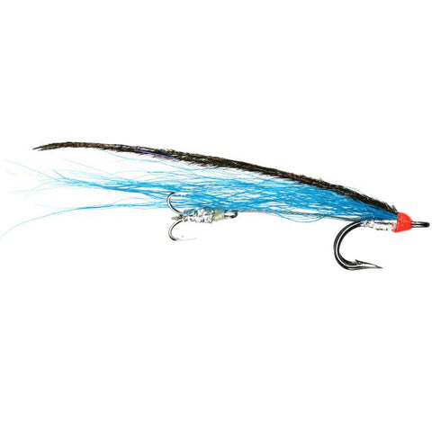 Blue Demon Sea Trout Special Flies