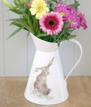 Wrendale Designs Harebells Flower Jug