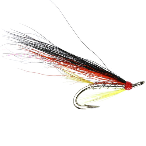 Carron Stoat Flies