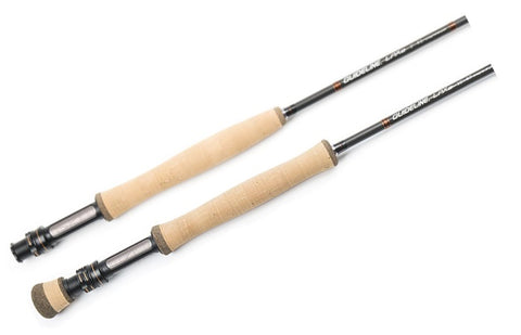 Guideline LPXe Single Handed Fly Rods