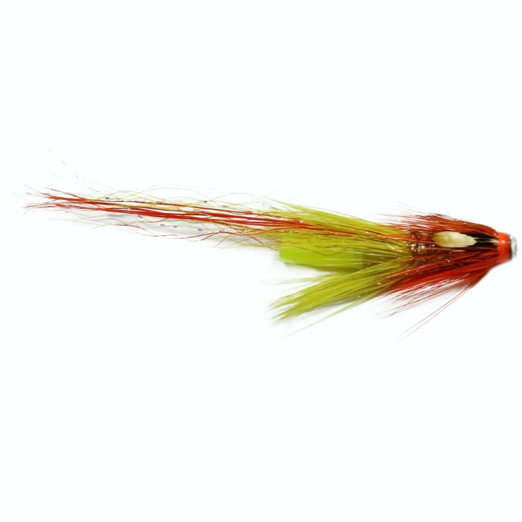 Flamethrower PBP Copper Tube Flies