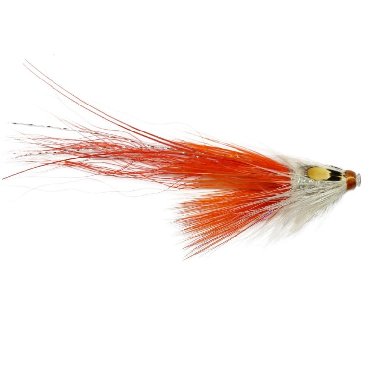 Junction PBP Shrimp JC Copper Tube Flies
