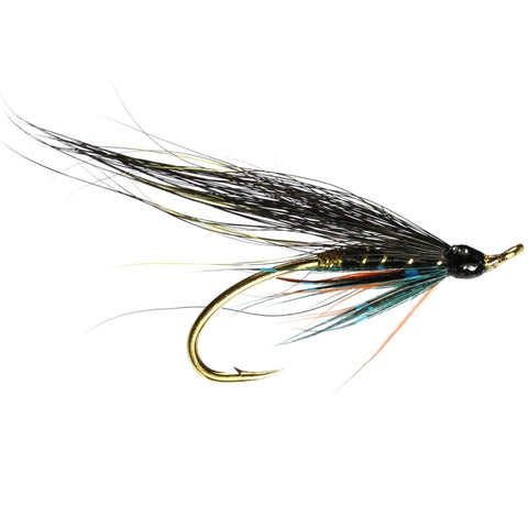 Munro Killer Single Flies