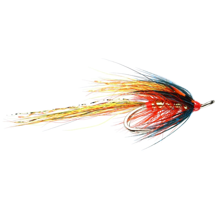 Murthly Marauder Shrimp Flies