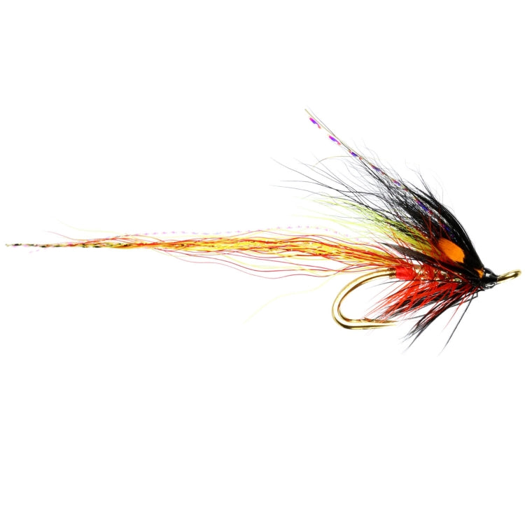 Stenton Shrimp Flies