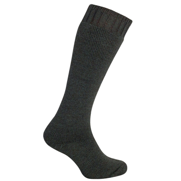 Jack Pyke Wellington Boot Socks